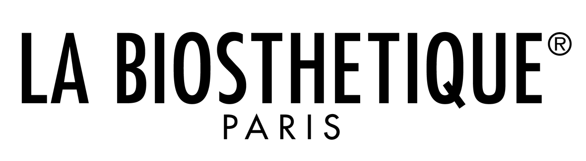 La_Biosthetique_Paris