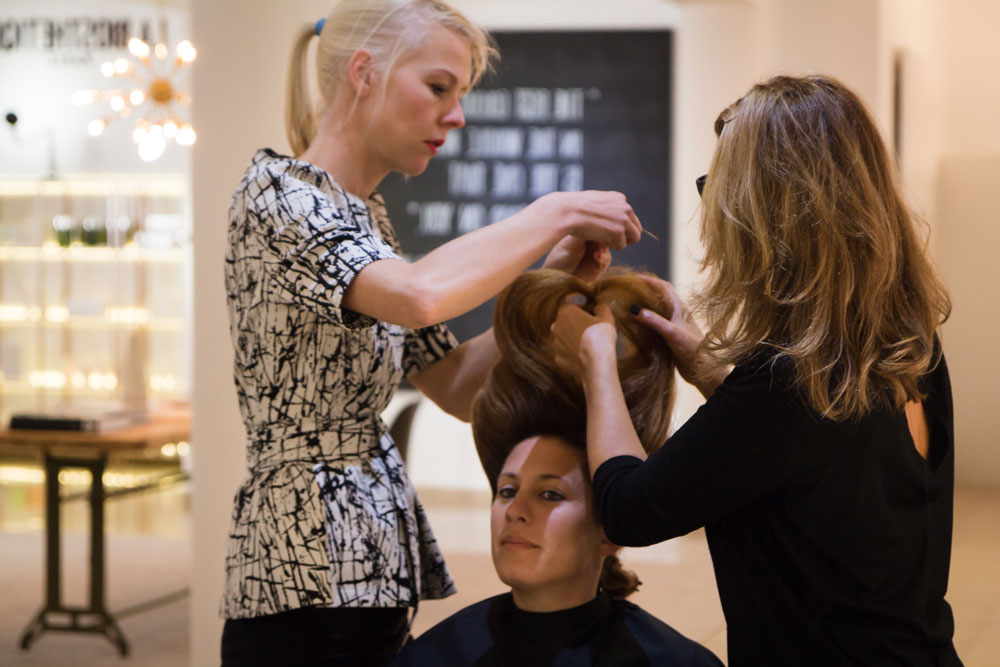 Silke_Rolbiezki_Coiffure-Making_Of-008