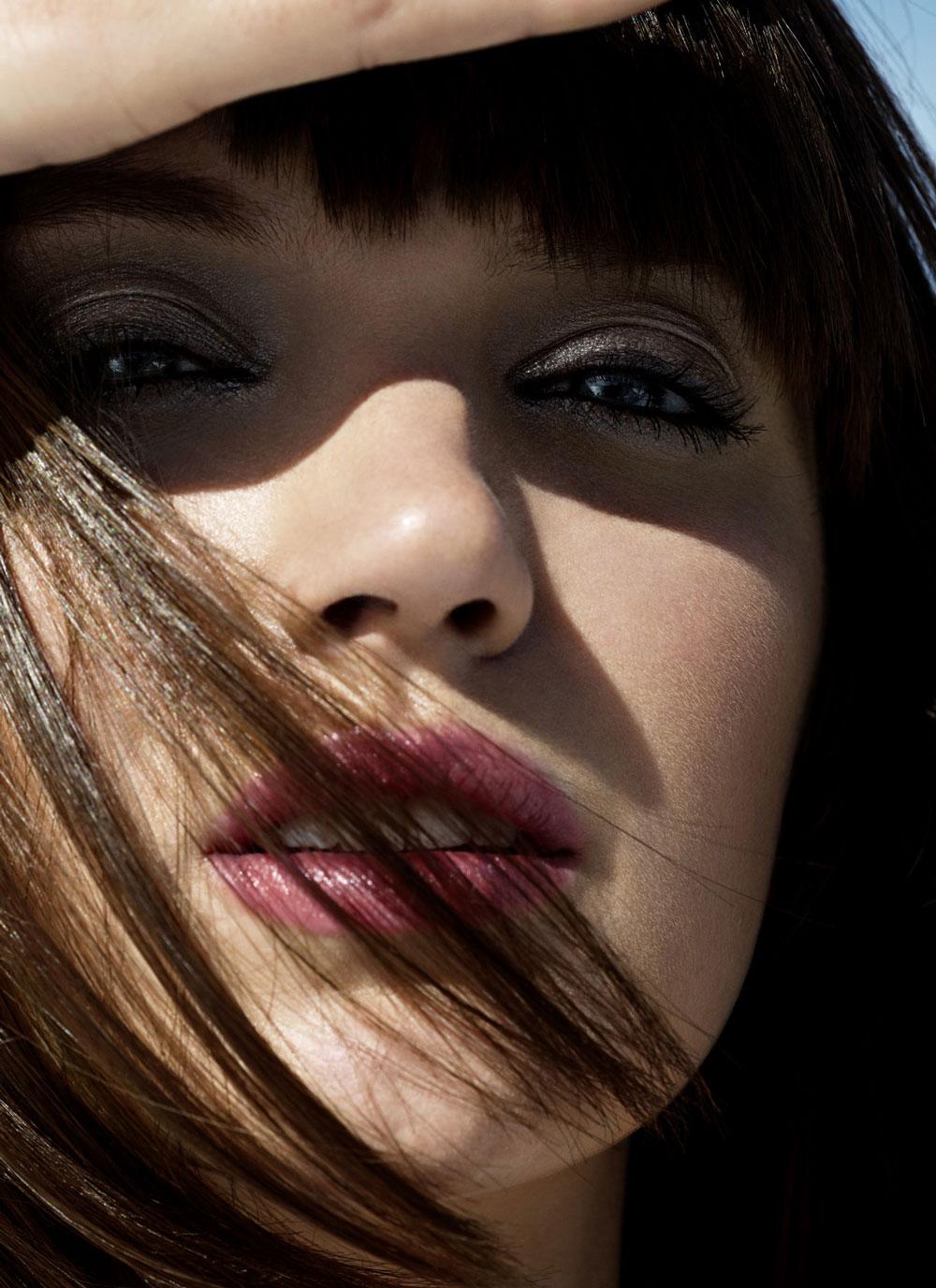 tendencias_cabello_primavera_verano-2014-016