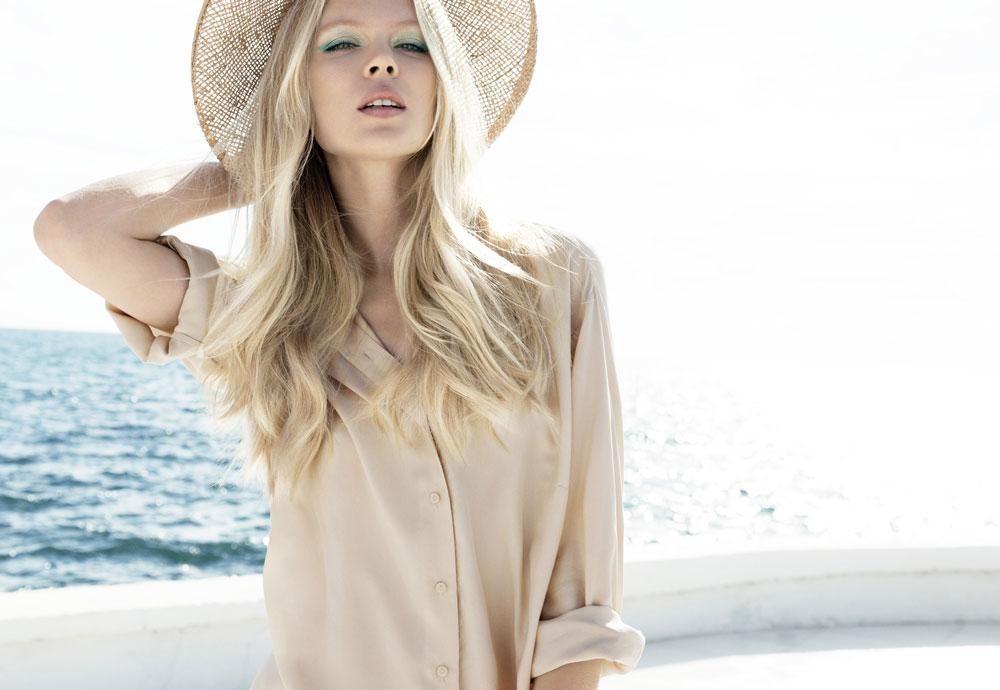 tendencias_cabello_primavera_verano-2014-044