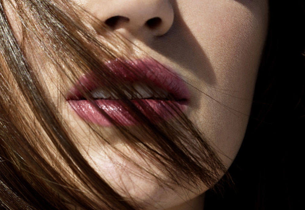 tendencias_cabello_primavera_verano-2014-061