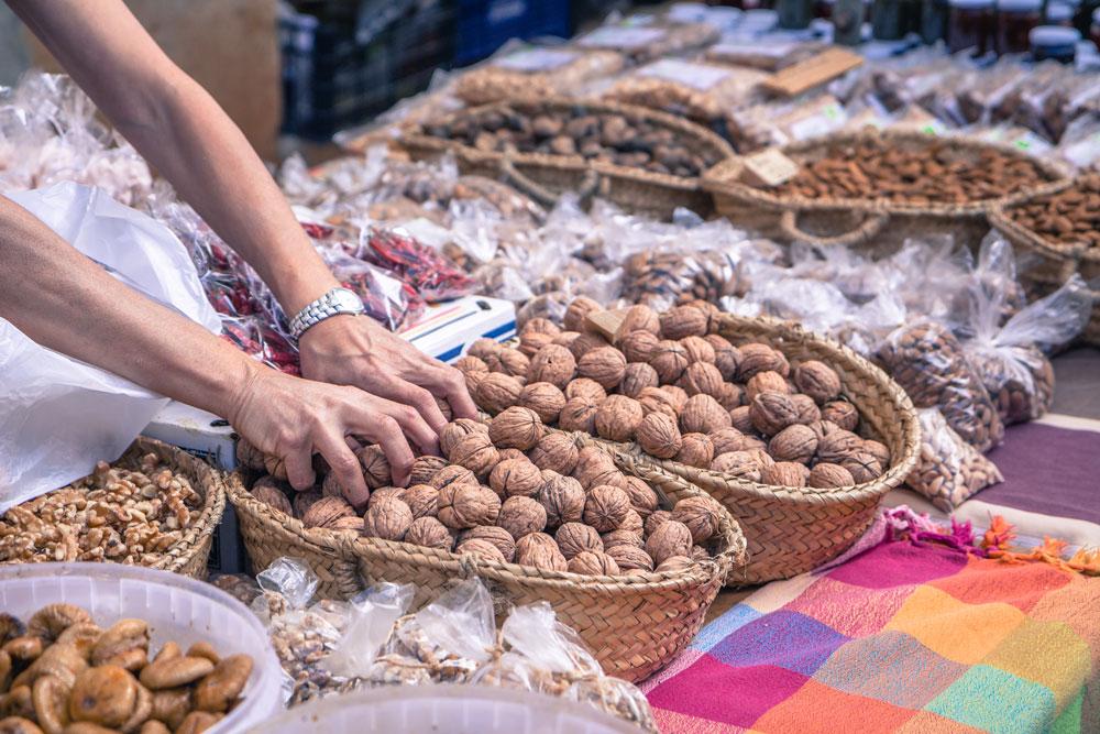 Alimentos_cabello_sano-Silke_von_Rolbiezki-035