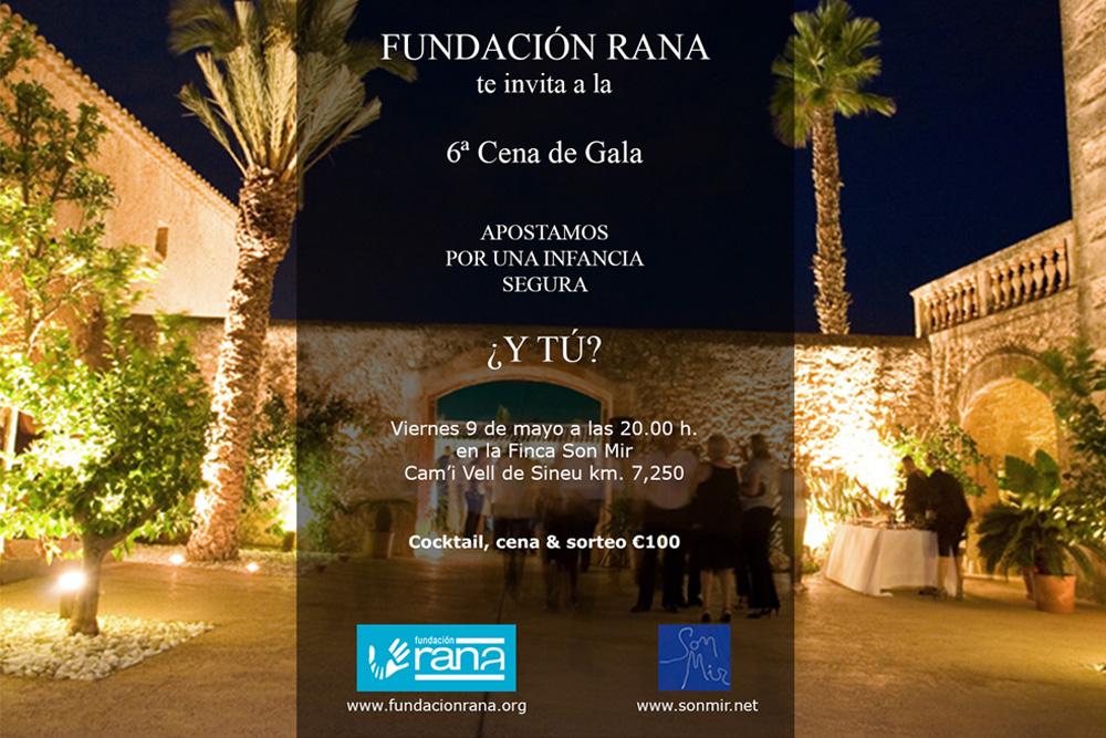 Invitacion_Fundacion_RANA-Cena_de_Gala2