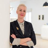 Silke_von_Rolbiezki-Portrait