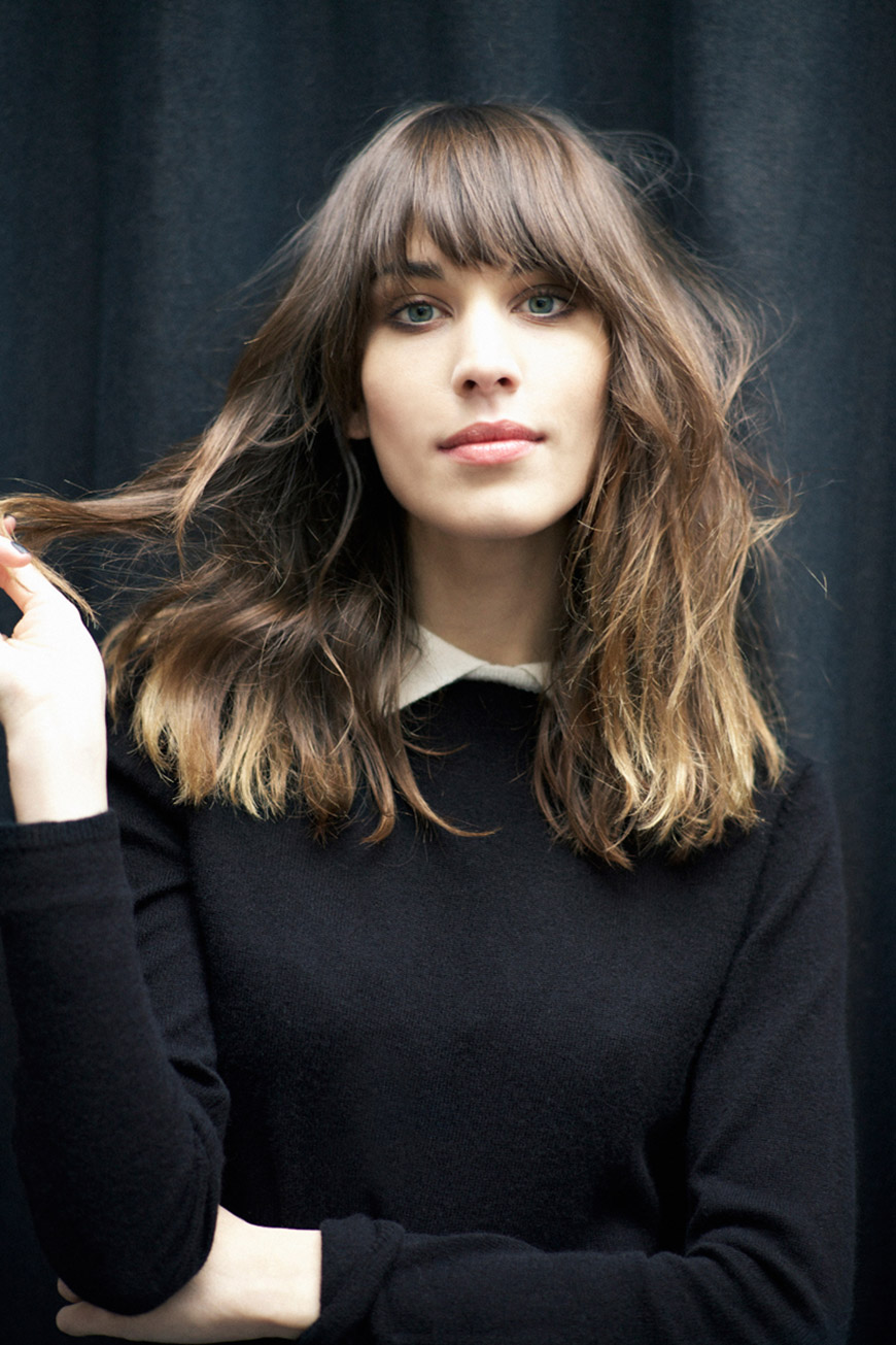 famous_hairstyles_with_bangs-alexa_chung