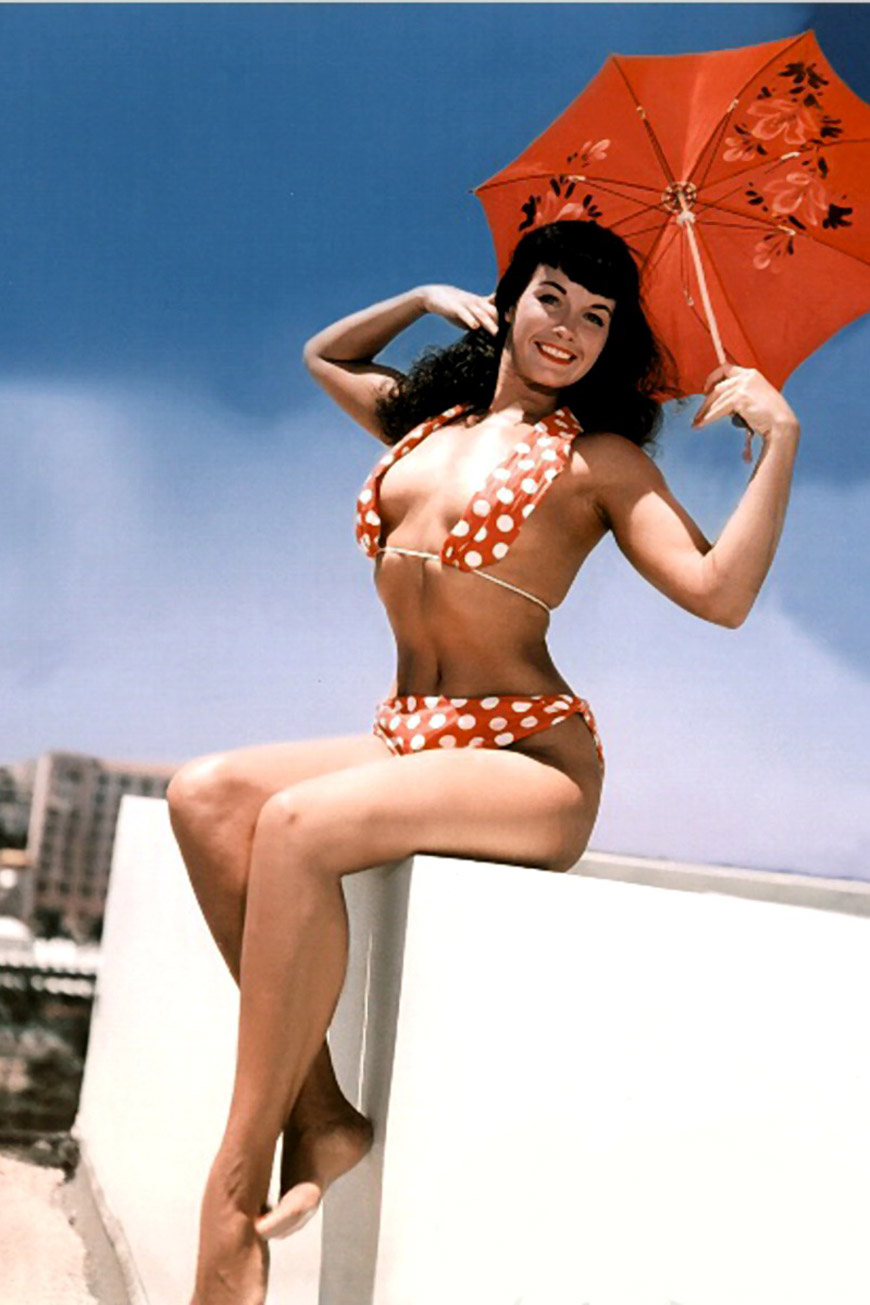 famous_hairstyles_with_bangs-bettie_page