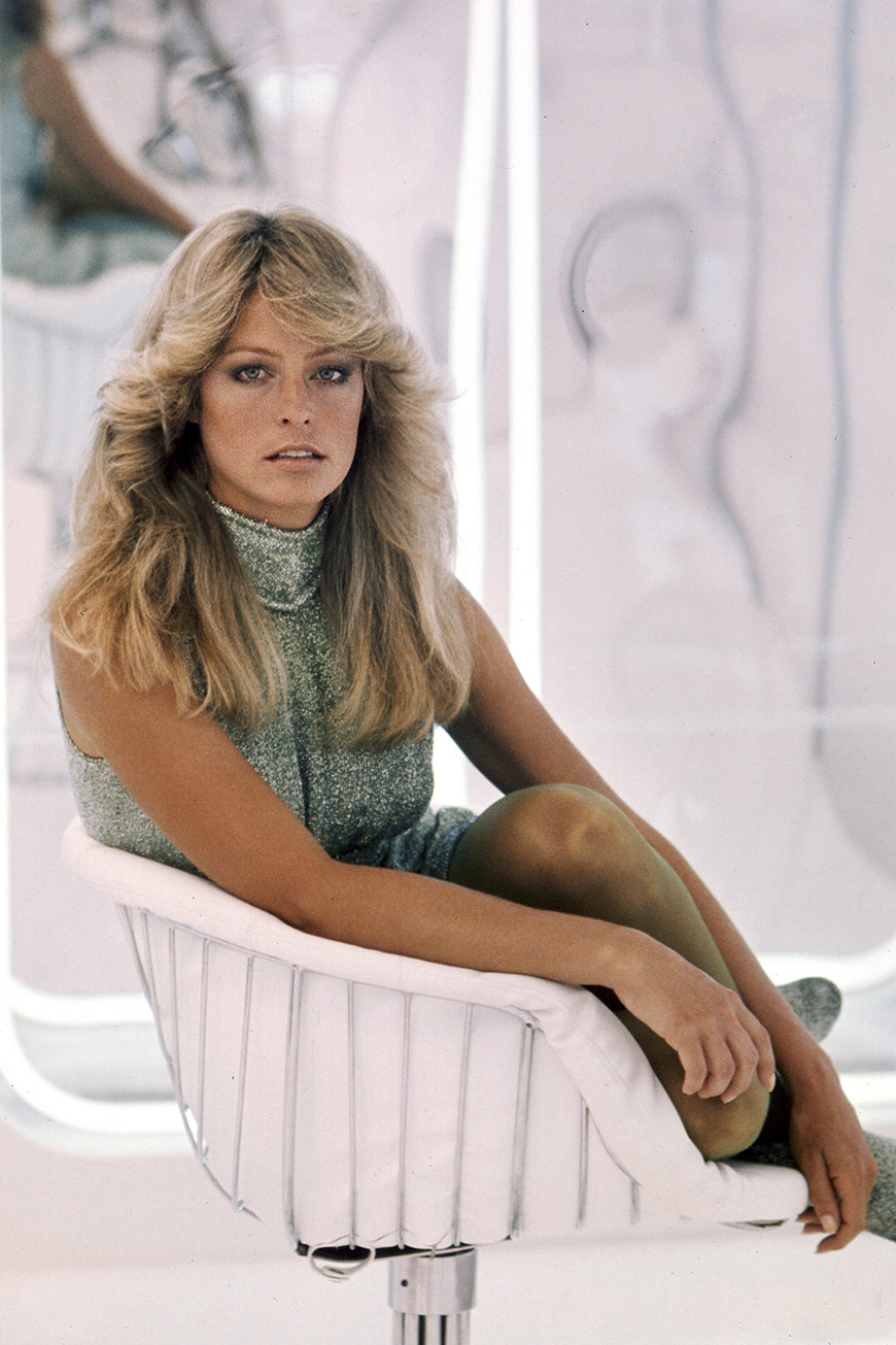 famous_hairstyles_with_bangs-farrah_fawcett