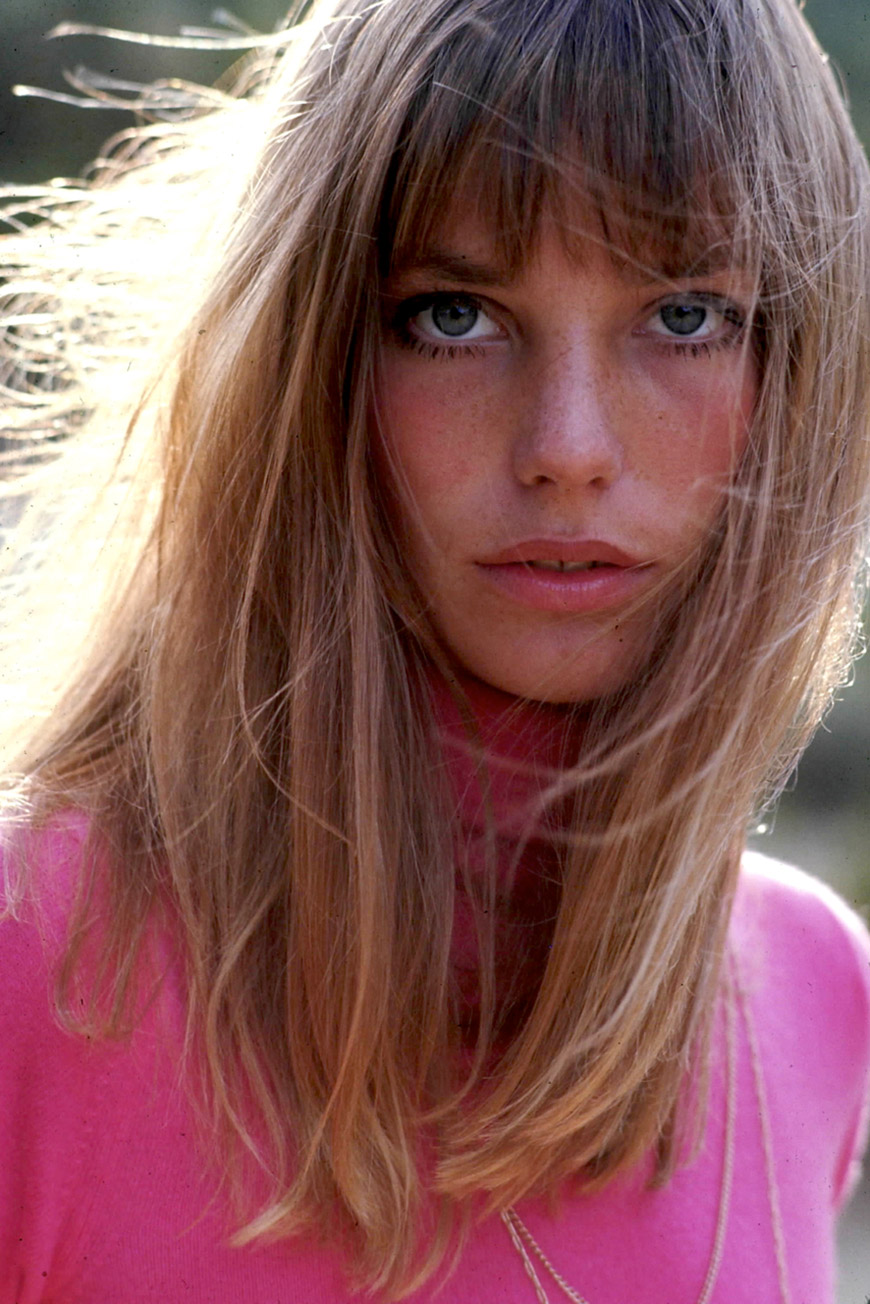 famous_hairstyles_with_bangs-jane_birkin