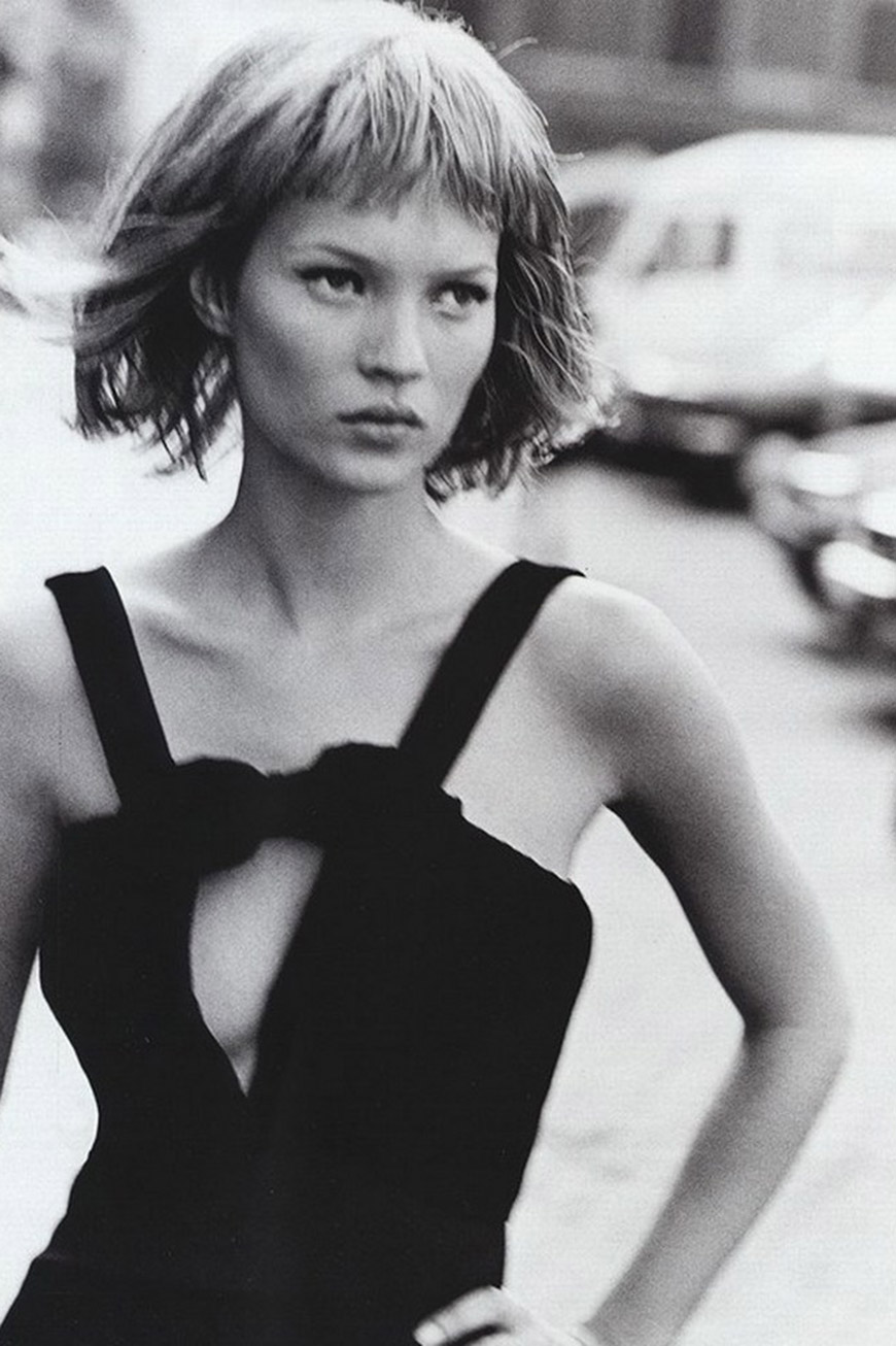 famous_hairstyles_with_bangs-kate_moss02
