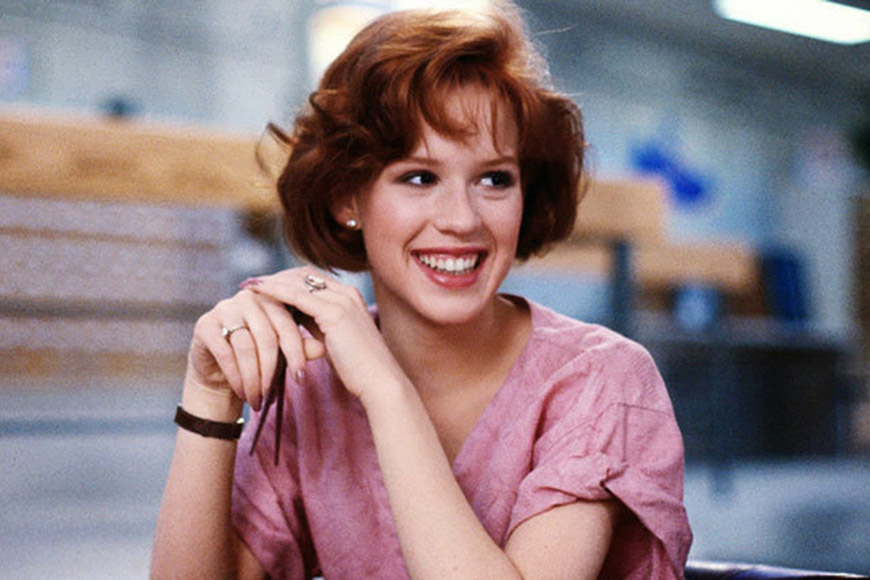 famous_hairstyles_with_bangs-molly_ringwald