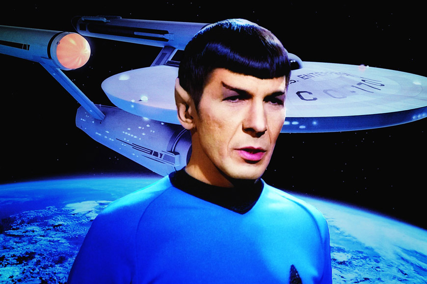 famous_hairstyles_with_bangs-mr_spock