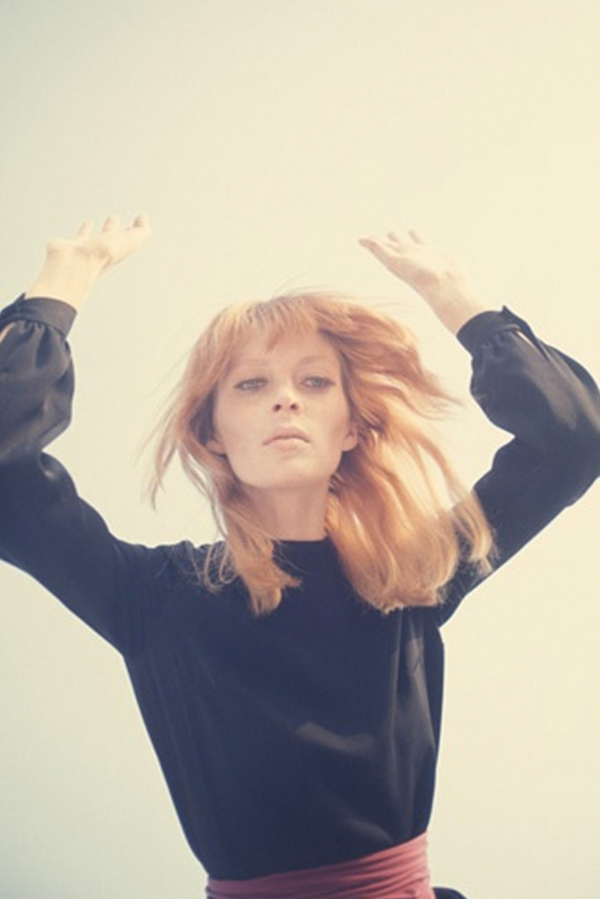 famous_hairstyles_with_bangs-nico_velvet_underground