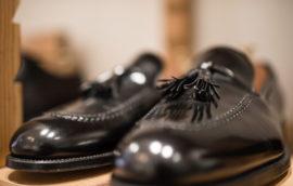 Monge Shoes, Mallorca - Silke von Rolbiezki Coiffure